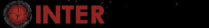 Interkinetix_Schrift_LogoKlein_Web