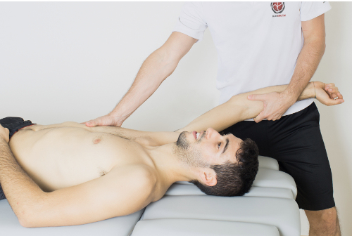 osteopathie_interkinetix