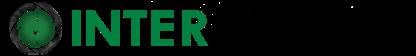 Interkinetix_Schrift_LogoKlein_grün_Web